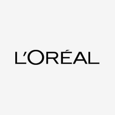 ambassador loreal